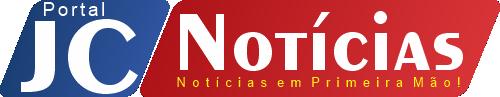 Portal JC Noticias